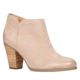 ORPHILLIA | Aldo -- Available in other colors