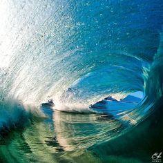 Clark Little Photography - Hawaii Water Waves, Ocean Waves, Sea And Ocean, Ocean Beach, Waves Photography, Nature Photography, Waves Plugins, Clark Little Photography, Hawaii Waves
