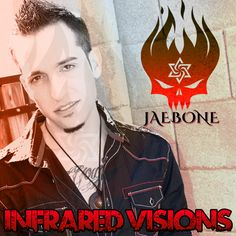 Jaebone - Infrared Visions - Download Now: http://worldwidemixtapes.com/mixtapes/2015/01/jaebone-infrared-visions/