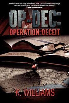 Operation Deceit