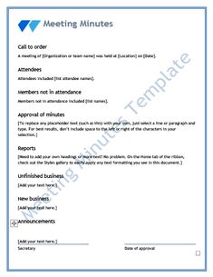 Leave Application Form  Wordstemplates    Template
