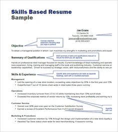 Latest Resume Format For Freshers Inspiration Resume Format Latest 2018  Resume Format  Pinterest  Resume .