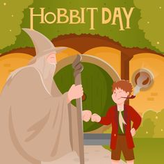 #holidays_with_Amadine is headed to Hobbiton! On September 22, we celebrate National Hobbit Day by recognizing J.R.R. Tolkien's most lovable and heroic characters. #amadineapp #digitalpainting #digitalart #digitalillustration #moreillustrations #illustration_best #vectorillustration #vectorgraphics #vectordrawing #bestvector #vectorimage #vectorwork #designapp #designsoftware #vectors #vector_art #Amadine_around_the_world #travel_with_Amadine #hobbitday #hobbitday2021 Graphic Design Software, App Design, Vector Graphics, Vector Art, Drawing Tools, Tolkien, The Hobbit, Digital Illustration, Digital Art