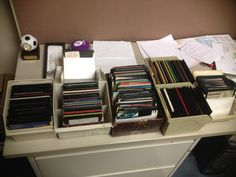 Once-in-a-lifetime Massive Commodore 64/128 Disk Lot of 438 Disks C64 C128 | eBay