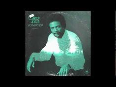 Quincy Jones - What´s Going On Samba, Quincy Jones, Jazz Funk, Blues Rock, Rock Style, Ears, Nova, Brother, Musicals