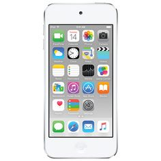 6 reasons Why you should buy Apple iPod Touch generation which is equivalent to iPhone 6 in many ways. Ipod Classic, Ipod Nano, Social Networking Apps, Safari, Coque Ipad, Note Reminder, Ipod Touch 6th Generation, Thing 1, Buy Apple