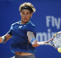 45 Best Rafael Nadal Images Tennis Players French Open Rafael Nadal