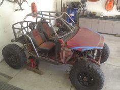 Check out the webpage to learn more on utv rentals near me. Click the link to learn more. Go Kart Buggy, Off Road Buggy, Go Kart Plans, Diy Go Kart, Quad, Sand Rail, Beach Buggy, Karting, Diy Car