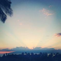 Hawaii Life image
