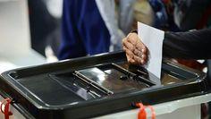 Το Κουτσαβάκι: Η δημοσκόπηση έδειξε πως οι ψηφοφόροι θα ψηφίσουν ...