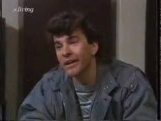 Brookside: Episode 322  (26 November 1985) - 'Missing Money' Written by ...