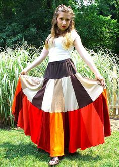 1000+ images about tshirt skirts on Pinterest | Recycled t shirts ...