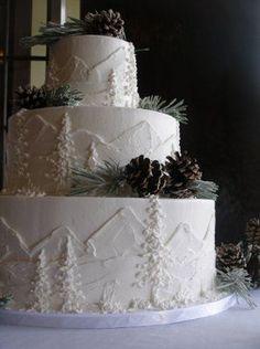 Colorado Rose Cake Company Photos, Wedding Cake Pictures, Colorado - Denver, Colorado Springs, Boulder, Vail and surrounding areas