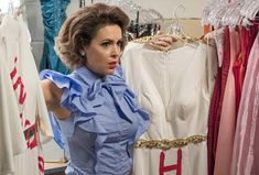 """Alyssa Milano Says She Won't Return To Netflix's """"Insatiable"""" If The Show Keeps Filming In Georgia Alyssa Milano, Shows Like Stranger Things, Eyeshadow Basics, Film Streaming Vf, Rosie Odonnell, Alec Baldwin, Popular Series, Every Girl, Movies"""
