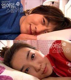 Download film drama korea 18 vs 29