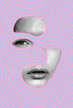 Tyler Spangler - Tyler Spangler x Isaac Zoller . Art And Illustration, Illustrations, Kunst Inspo, Art Inspo, Atelier Photo, Tyler Spangler, Photographie Portrait Inspiration, Photocollage, Art Graphique