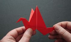Akira Yoshizawa http://www.guardian.co.uk/artanddesign/2012/mar/14/akira-yoshizawa-make-origami-bird?fb=native=FBCNETTXT9038