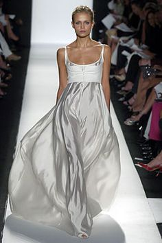 narciso rodriguez bridal gowns