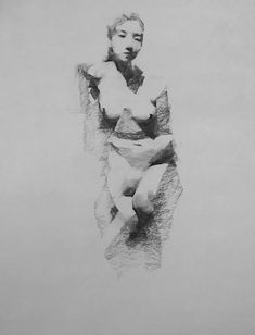 Kai Fine Art is an art website, shows painting and illustration works all over the world. Life Drawing, Figure Drawing, Salma Hayek Body, Fine Art, Drawings, Illustration, Artwork, Painting, Figurative
