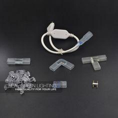 LED Strip Light,LED strips lights, Flexible LED strip light, LED strip light factory