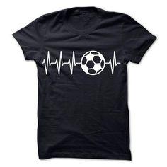 SOCCER - #creative tshirt #gray sweater. LIMITED AVAILABILITY => https://www.sunfrog.com/Sports/SOCCER-41480449-Guys.html?68278