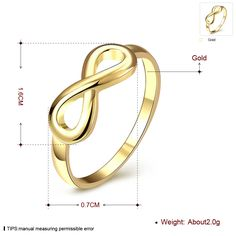 18K Gold Plated Ring For Women Geometric femme Finger Rings  Crystal Top Quality Wedding Ring Jewelry For Women //Price: $4.47 & FREE Shipping Worldwide    Use CouponCode: UCHIK10    Click here for more info: https://uchik.com/18k-gold-plated-ring-for-women-geometric-femme-finger-rings-crystal-top-quality-wedding-ring-jewelry-for-women/    #Jewelry #instajewelry #jewelryforsale #musthave #style #handmadejewelry #Bracelet #Necklace #Gemstone #Beads #metal #accessories #selfmade #design…