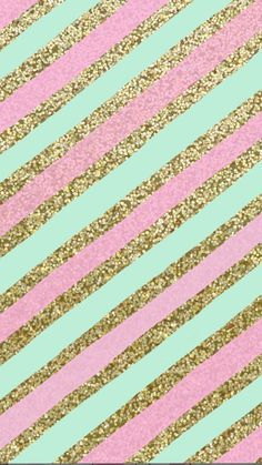 Wallpaper - printable's and backrounds Baby Girl Wallpaper, Easter Wallpaper, Glitter Wallpaper, Striped Wallpaper, Pink Wallpaper, Wallpaper For Your Phone, Cellphone Wallpaper, Iphone Wallpaper, Pretty Backgrounds