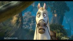 A sample of my animation for Disney and Dreamworks. Glago's Guest (Disney) Bolt (Disney) Super Rhino (Disney) Prep and Landing (Disney) Tangled (Disney) Puss…
