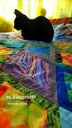 Lovepatch #patchwork #quilting