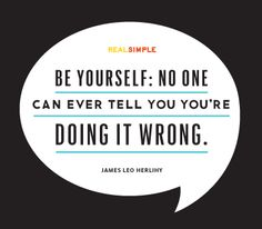 Quote by James Leo Herlihy