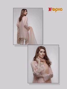 Wholesale Designer Sarees Catalog Manufacturer in India Catalog Design, Latest Sarees, Pakistani, India, Clothes For Women, Luxury, Dresses, Fashion, Outerwear Women
