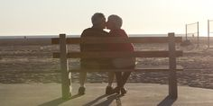 What America's Best Couples Can Teach Us About Long-Lasting Love