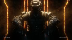 Black Ops Wallpaper 1600x900 Call Of Duty Black Ops 1 Wallpapers 31