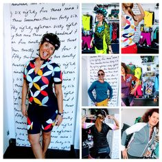 Let's rock the http://shop.bikelady.ch/... #shop #bikelady #lady #women #bikelady #bikewear https://plus.google.com/+BikeladyCh/posts/jS1h6t9YxpW