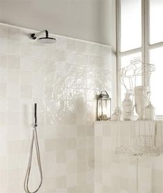 Contemporary bathrooms 132504414022752414 - Kitchen tiles wall white interior design new ideas Source by lesmistrals Interior, Luxury Bathroom Tiles, Kitchen Wall Tiles, Room Tiles, Contemporary Bathrooms, Bathroom Interior, White Bathroom, White Interior Design, Kitchen Tiles