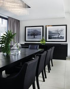 My Dream Home, Middle, Dining Table, Street, House, Furniture, Home Decor, My Dream House, Decoration Home
