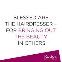 "عبارات ""شكر"" لمجتمع ""كادوس"" خصيصاً.  A big ""Thank you"" goes out to our Kadus community"