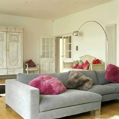 Living room | living room ideas | image