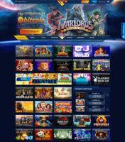 Буран - это онлайн казино, в котором реально выиграть! Гарантия честной игры и быстрая выплата выигрышей!
