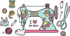 i-love-to-sew