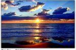 Sonnenuntergang fotografieren: Mit diesen Tipps gelingen Traumfotos