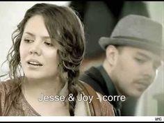 957bd8adf Canciones Para Enamorados  PARA DEDICAR-BALADAS  2012 Lo Mejor de la música  romantica
