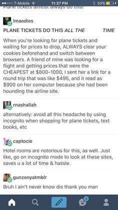 Trendy Travel Airplane Hacks Tips Ideas Source link Simple Life Hacks, Useful Life Hacks, Amazing Life Hacks, Life Advice, Good Advice, Life Tips, The More You Know, Good To Know, Life Skills
