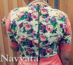 Floral floral everywhere!!! For futher details contact us on + 919892398900, + 919930413660