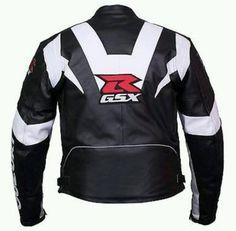http://classifieds.blackworld.com/buy___sell/general/id-12512--leather-biker-jacket
