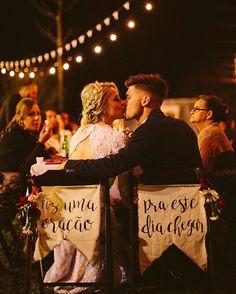 All About Beach Wedding - Put the Ring on It Trendy Wedding, Boho Wedding, Rustic Wedding, Dream Wedding, Wedding Day, Wedding Things, Wedding Photos, Wedding Beach, Wedding Album