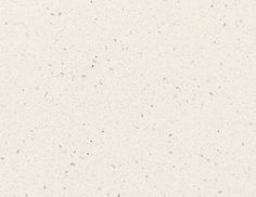 Essastone is pinnacle of luxurious stone surfaces. Made from up to quartz, it's the natural choice for sophisticated kitchen, bathroom and living spaces. Design Palette, Kitchen Benches, Home Reno, Colours, Stone, Kitchens, Lounge, Interiors, Flooring