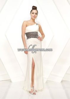 Alyce Prom Dresses - Style 6531