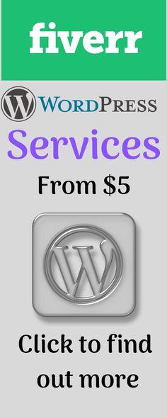 For cheap wordpress services starting from just $5 | wordpress | wordpress websites | wordpress themes for bloggers | wordpress tips | wordpress theme | WordPress.com | Ruth Maude Artist, WordPress | Visualmodo WordPress Themes & Plugins | Word Press Services | wordpress | wordpress websites | wordpress themes for bloggers | wordpress tips | WordPress Discover | WordPress | blogging for beginners | blogging | blog design layout | blog | blogging 101 | BloggersHQ | Blogging Tips | #wordpress Wordpress Support, Blog Design, Blogging For Beginners, Wordpress Theme, Layout, Website, Words, Tips, Artist