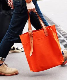 CarryWare | nothing but bags